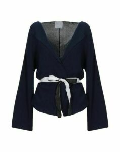 FLOOR KNITWEAR Cardigans Women on YOOX.COM