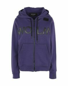 WOLM TOPWEAR Sweatshirts Women on YOOX.COM