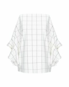 ÁERON SHIRTS Blouses Women on YOOX.COM