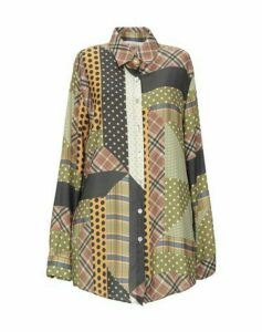MARIA DI SOLE SHIRTS Shirts Women on YOOX.COM