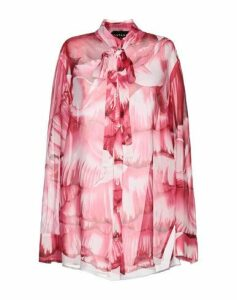 FONTANA COUTURE SHIRTS Blouses Women on YOOX.COM