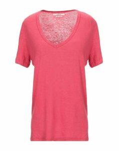 ISABEL MARANT ÉTOILE TOPWEAR T-shirts Women on YOOX.COM