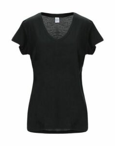 ALTERNATIVE® TOPWEAR T-shirts Women on YOOX.COM