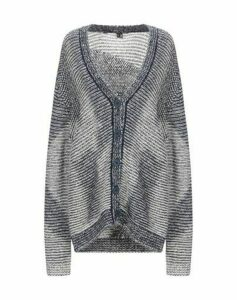 THEYSKENS' THEORY KNITWEAR Cardigans Women on YOOX.COM