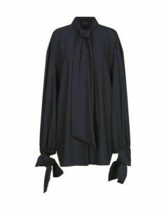 ROKH SHIRTS Shirts Women on YOOX.COM