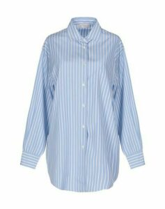 ALBERTO BIANI SHIRTS Shirts Women on YOOX.COM