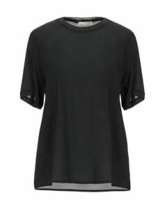 CLAUDIE SHIRTS Blouses Women on YOOX.COM