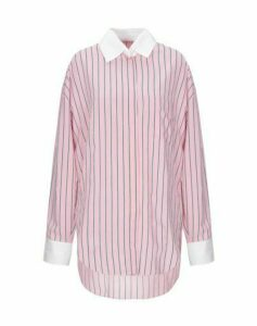 ALEXANDRE VAUTHIER SHIRTS Shirts Women on YOOX.COM