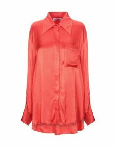 WEILI ZHENG SHIRTS Shirts Women on YOOX.COM