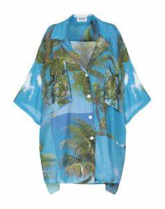 DUO London SHIRTS Shirts Women on YOOX.COM