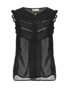 LOCAL APPAREL TOPWEAR Tops Women on YOOX.COM
