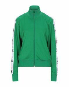 GARÇONS INFIDELES TOPWEAR Sweatshirts Women on YOOX.COM