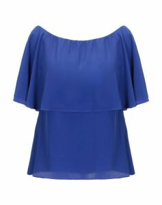 HANITA SHIRTS Blouses Women on YOOX.COM