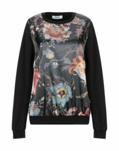 MOUSSE DANS LA BOUCHE TOPWEAR Sweatshirts Women on YOOX.COM