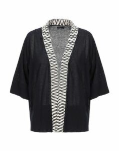 ARCHIVIO B KNITWEAR Cardigans Women on YOOX.COM