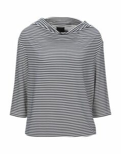RRD TOPWEAR T-shirts Women on YOOX.COM