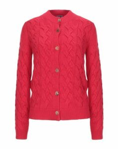 MALO KNITWEAR Cardigans Women on YOOX.COM