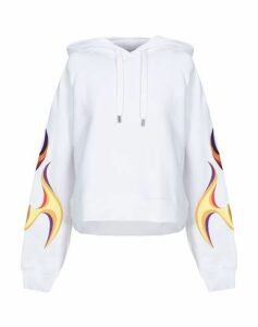 ÉTUDES STUDIO TOPWEAR Sweatshirts Women on YOOX.COM