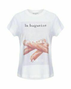 SONIA RYKIEL TOPWEAR T-shirts Women on YOOX.COM
