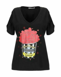 GAUDÌ TOPWEAR T-shirts Women on YOOX.COM