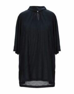BA&SH TOPWEAR T-shirts Women on YOOX.COM