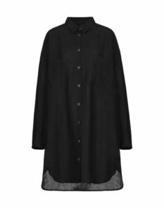 IVAN GRUNDAHL SHIRTS Shirts Women on YOOX.COM