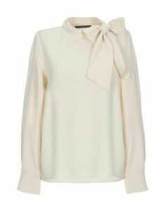 VERO MODA SHIRTS Blouses Women on YOOX.COM