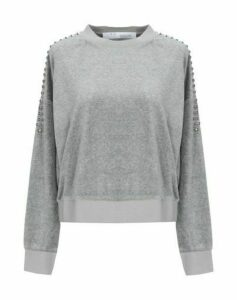 IRO TOPWEAR Sweatshirts Women on YOOX.COM