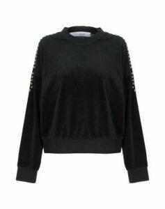 IRO TOPWEAR Sweatshirts Women on YOOX.COM