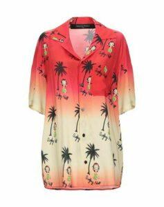 GARÇONS INFIDELES SHIRTS Shirts Women on YOOX.COM