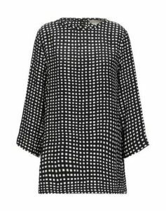 'S MAX MARA SHIRTS Blouses Women on YOOX.COM