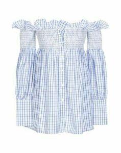 ERIKA CAVALLINI SHIRTS Shirts Women on YOOX.COM