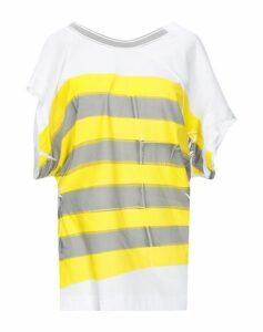 ROHKA TOPWEAR T-shirts Women on YOOX.COM