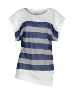 ROHKA TOPWEAR T-shirts Women on YOOX.COM