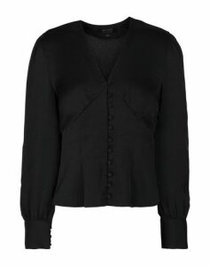 ALLSAINTS SHIRTS Shirts Women on YOOX.COM