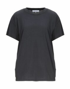 FRAME TOPWEAR T-shirts Women on YOOX.COM