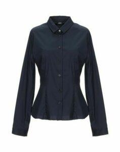 EMME by MARELLA SHIRTS Shirts Women on YOOX.COM