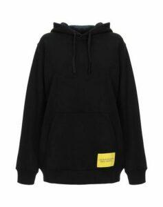 CALVIN KLEIN x ANDY WARHOL TOPWEAR Sweatshirts Women on YOOX.COM