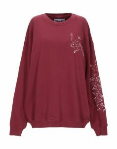 ADAPTATION TOPWEAR Sweatshirts Women on YOOX.COM