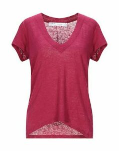 IRO TOPWEAR T-shirts Women on YOOX.COM