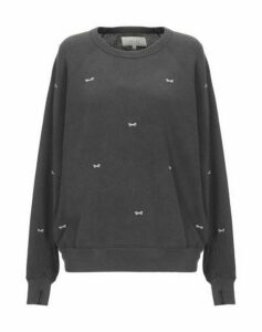 THE GREAT. TOPWEAR Sweatshirts Women on YOOX.COM