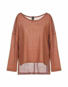 FERRANTE TOPWEAR T-shirts Women on YOOX.COM