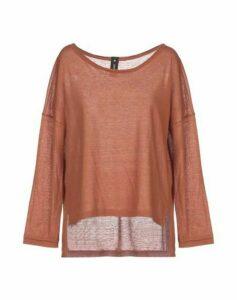 FERRANTE TOPWEAR T-shirts Women on YOOX.COM