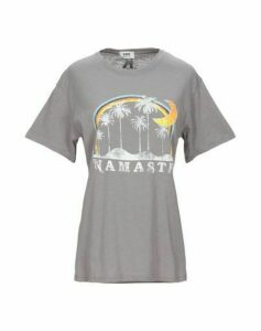 KATE BY LALTRAMODA TOPWEAR T-shirts Women on YOOX.COM