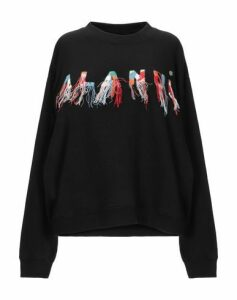 ALANUI TOPWEAR Sweatshirts Women on YOOX.COM