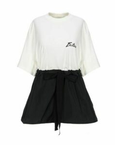 BROGNANO TOPWEAR T-shirts Women on YOOX.COM