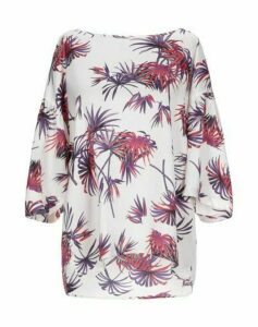 EMME by MARELLA SHIRTS Blouses Women on YOOX.COM