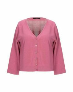 WEEKEND MAX MARA KNITWEAR Cardigans Women on YOOX.COM