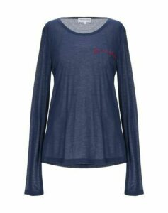 MAISON LABICHE TOPWEAR T-shirts Women on YOOX.COM