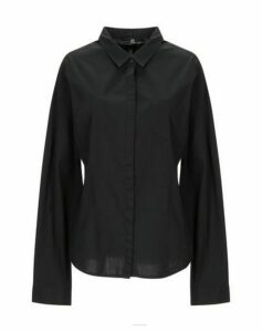 SH by SILVIAN HEACH SHIRTS Shirts Women on YOOX.COM